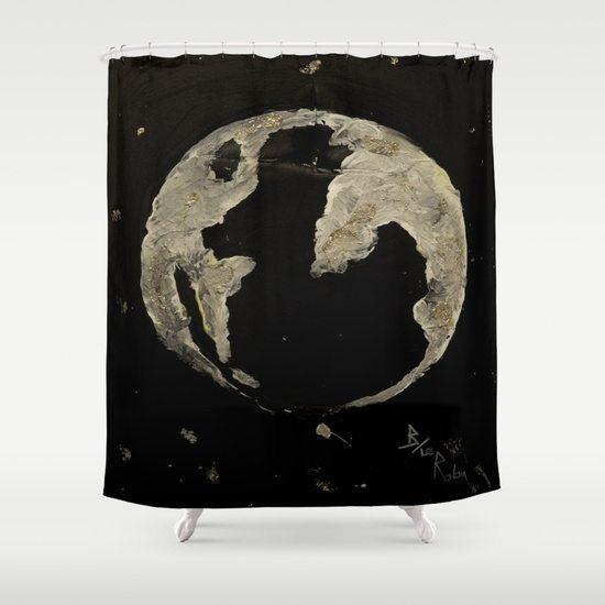 black-moon238454-shower-curtains