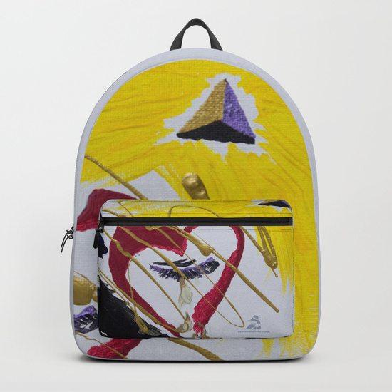 crying-heart243285-backpacks